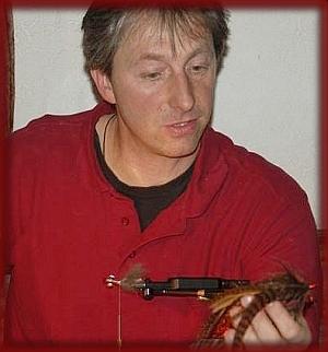Christian Geiger