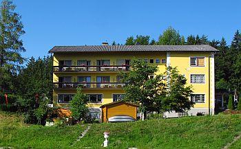 Chalk Stream/Aktiv Hotel Gargantini