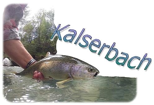 Kalserbach